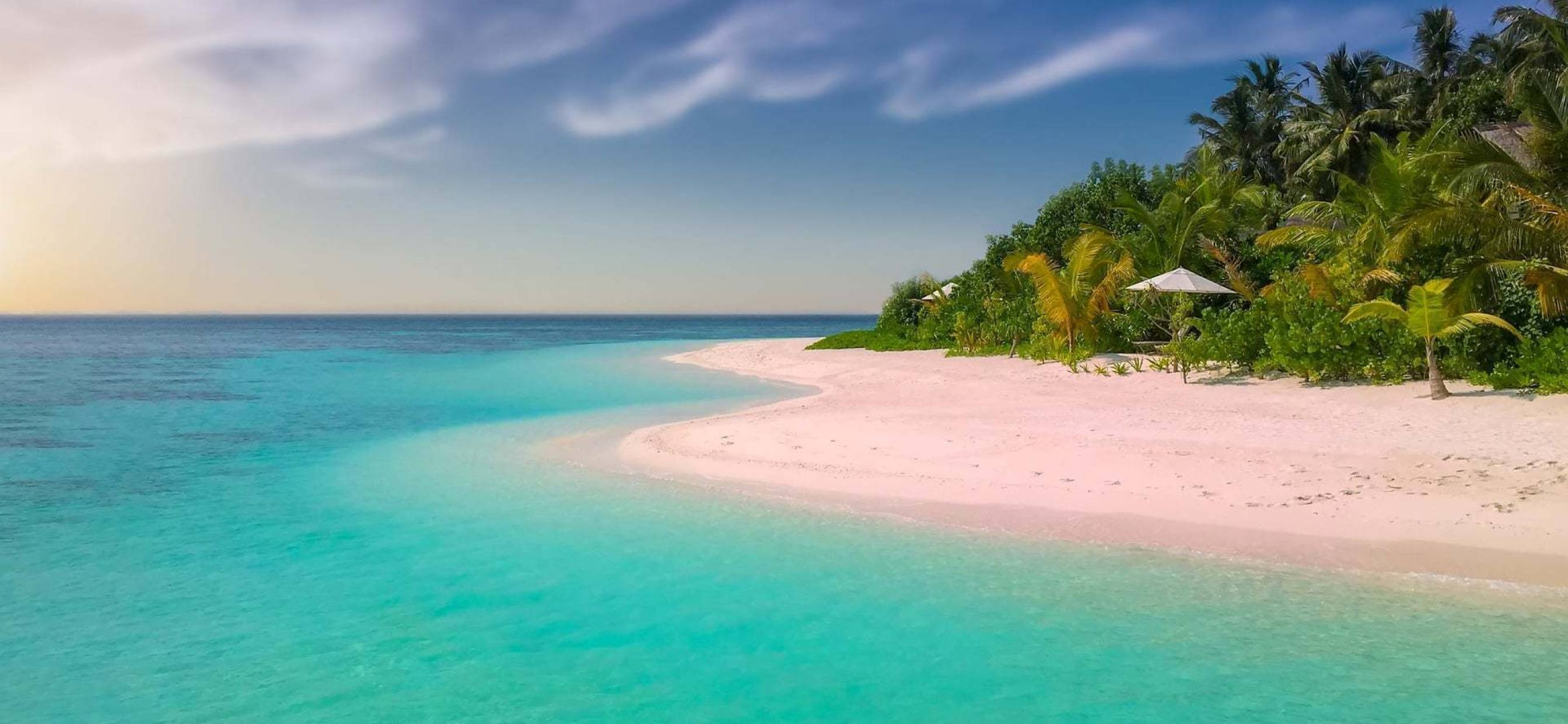 The 10 Best Beaches in the United States in 2018