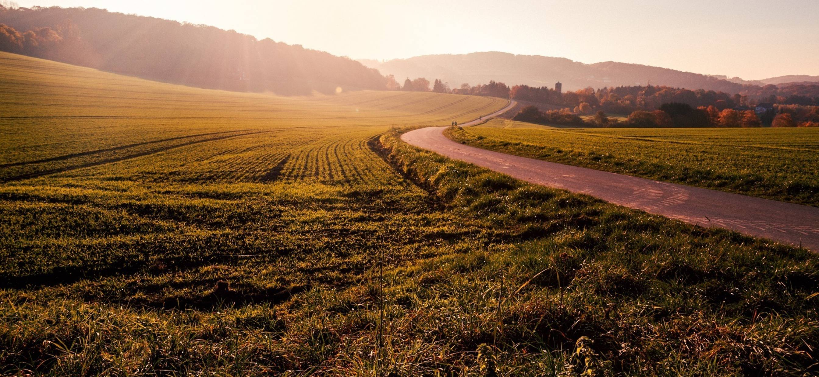 Price Per Acre Valuation for Your Land Purchase