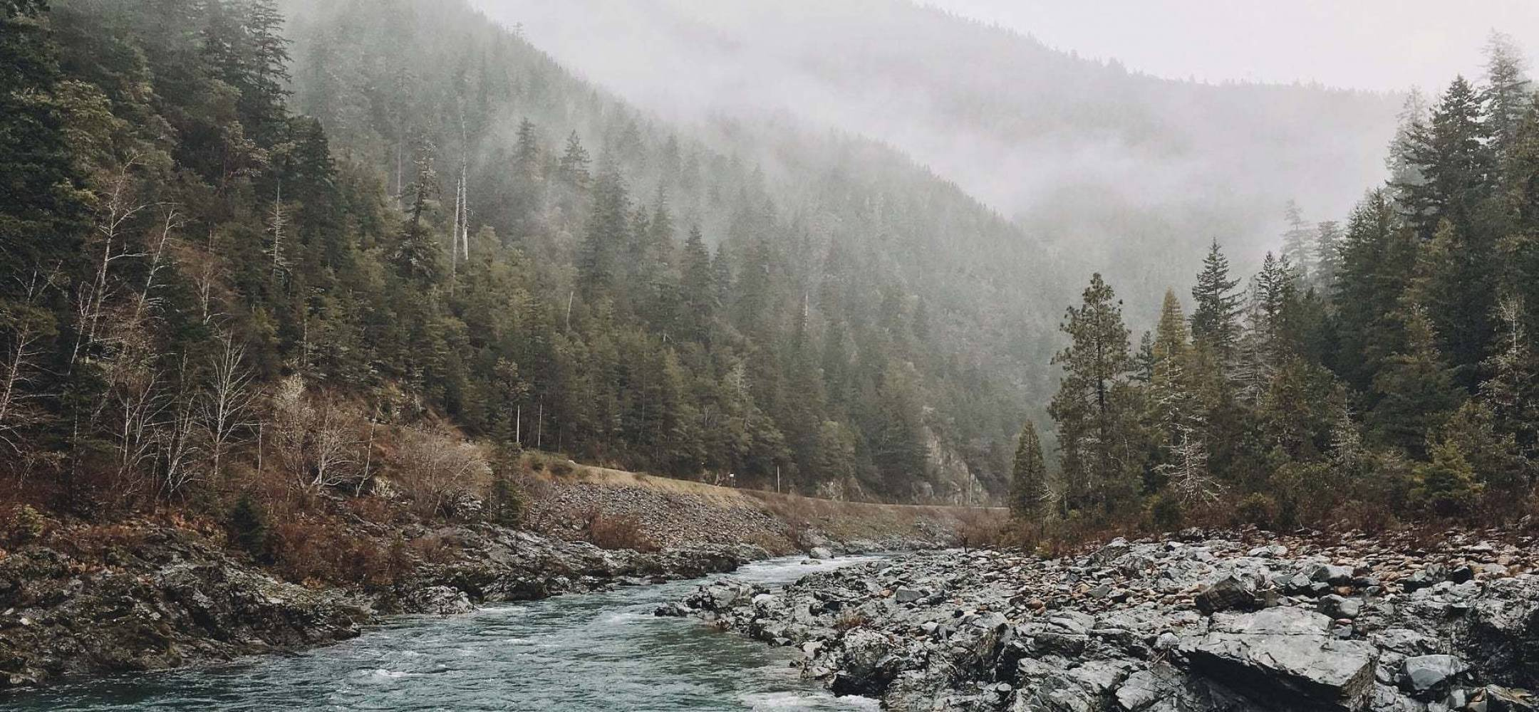 10 Wilderness Survival Tips That Could Save Your Life