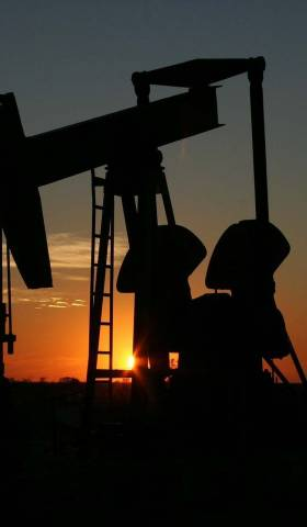 Black Gold: How to Find out If There's Oil on Your Land