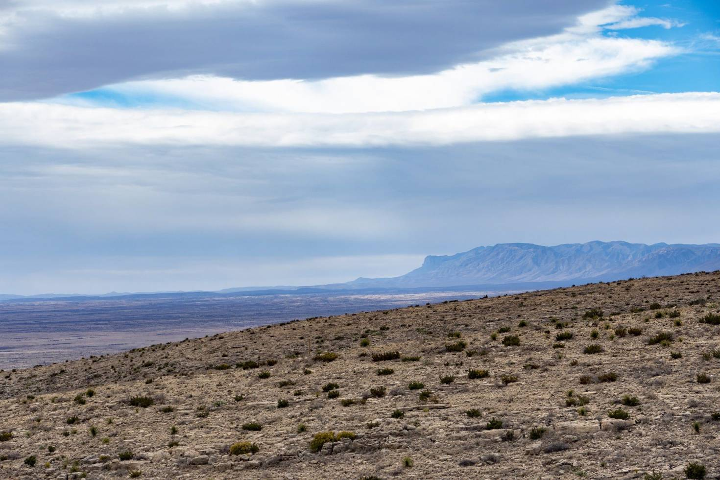 Cheap Land for Sale in New Mexico