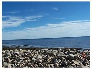 2 Acres of Land for Sale in Gouldsboro, Maine