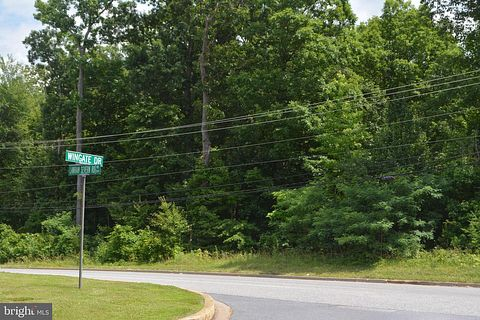 24.4 Acres of Mixed-Use Land for Sale in Glenn Dale, Maryland