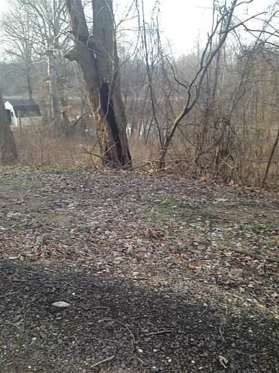 1.5 Acres of Land for Sale in Henning, Tennessee