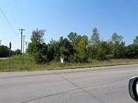 land for sale choctaw ok