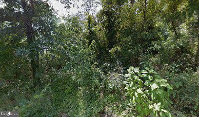 0.18 Acres of Land for Sale in Cheverly, Maryland