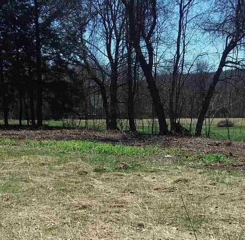 1.5 Acres of Commercial Land for Sale in Hinsdale, New Hampshire