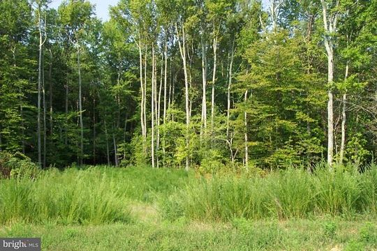 3 Acres of Residential Land for Sale in Brandywine, Maryland