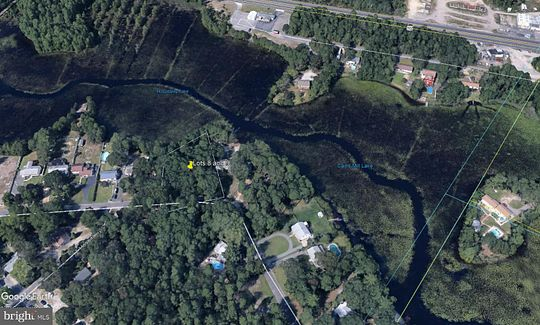 0.35 Acres of Land for Sale in Williamstown, New Jersey