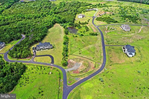 5.7 Acres of Residential Land for Sale in Centreville, Virginia
