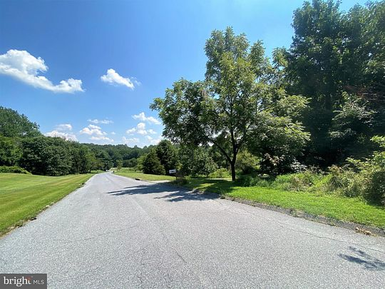 5.6 Acres of Residential Land for Sale in Mount Airy, Maryland