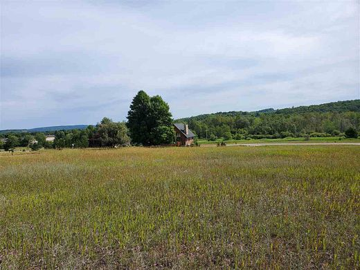 0.48 Acres of Mixed-Use Land for Sale in Boyne Falls, Michigan