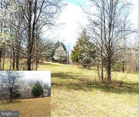 6.4 Acres of Residential Land for Sale in Upper Marlboro, Maryland