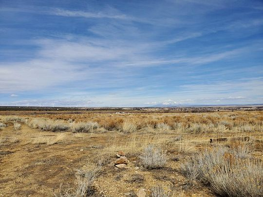 4.8 Acres of Residential Land for Sale in Monticello, Utah