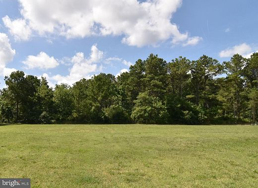 0.25 Acres of Residential Land for Sale in Bethany Beach, Delaware