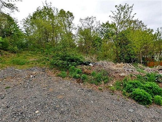 0.32 Acres of Residential Land for Sale in West Warwick, Rhode Island