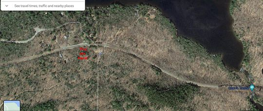 1.4 Acres of Residential Land for Sale in Guilford, Maine