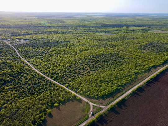 1,509 Acres of Improved Recreational Land for Sale in Lohn, Texas