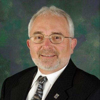 Allan Bernardi