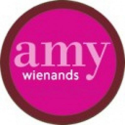 Amy Wienands